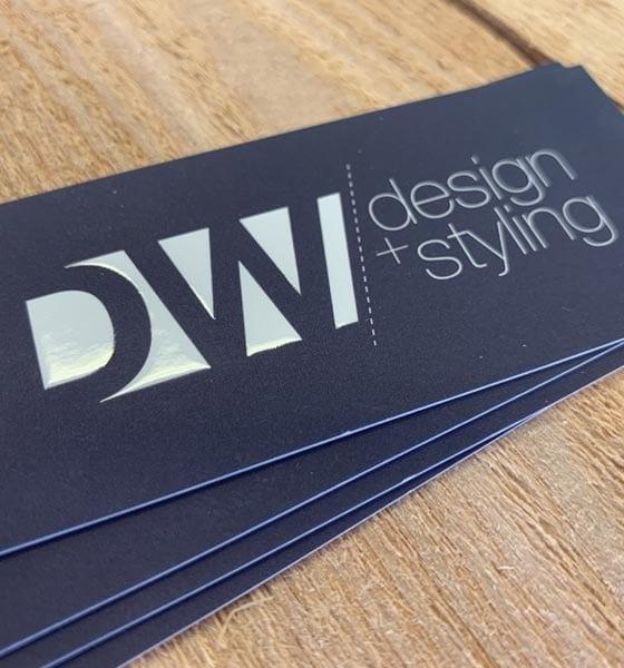 Scodix | DW Design & Styling | Printnova
