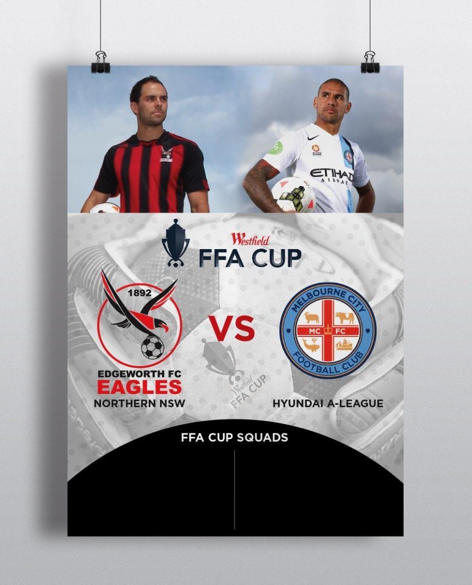 Football Poster Printing | Printnova